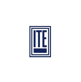 ite_k