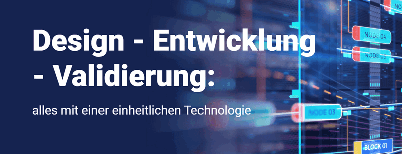 alles-mit-einer-einheitlichen-technologie_optimized