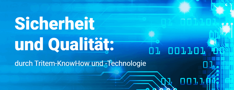 durch-tritem-knowhow-und-technologie_optimized