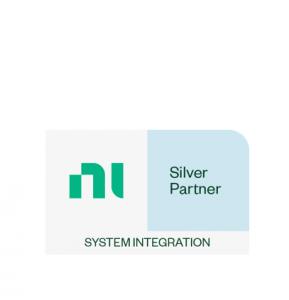 NI-Tritem-Silver-Partner