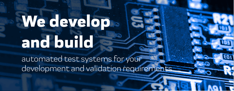 tritem-automated-test-systems-for-your-development-and-validation-requirements
