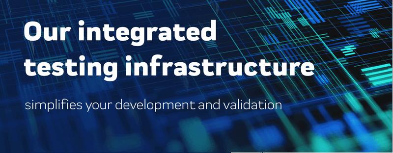 tritem-simplifies-development-and-validation