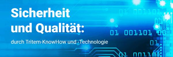 durch-tritem-knowhow-und-technologie_optimized