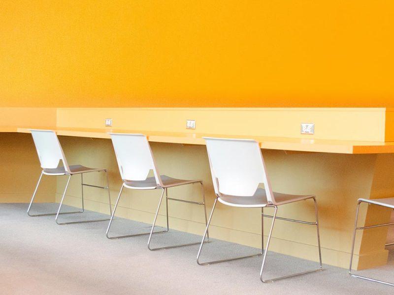 pacific-office-interiors-581359-unsplash.jpg