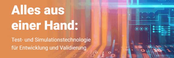 test-und-simulationstechnologie-für-entwicklung-und-validierung_optimized