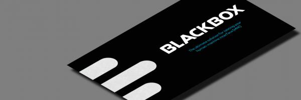 tritem-black-box-en
