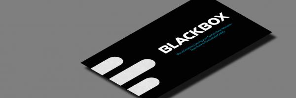 tritem-infozetrum-blackbox