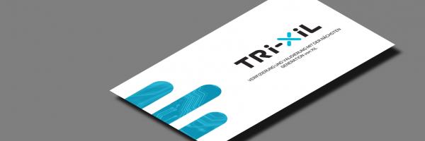 tritem-infozetrum-trixil