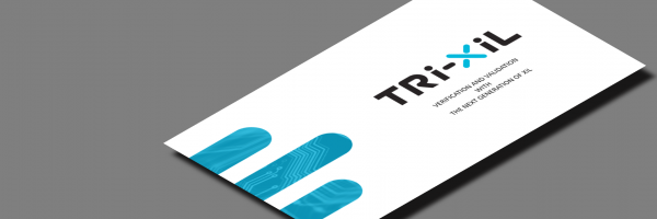 tritem-infozetrum-trixil-en